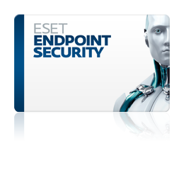 Eset smart security 8 username and password 2019 trial