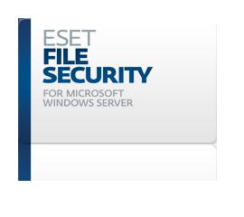 Antivirus & Antispyware Protection – ESET NOD32 Singapore official