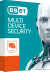 ESET Multi-Device Security Pack