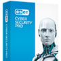 ESET Cyber Security Pro