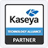 ESET Remote Administrator Plug-in for Kaseya
