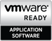 Icon:Vmware Ready